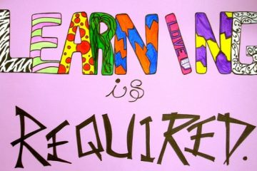 learning, education,