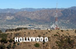 Hollywood | Flickr Echo_29