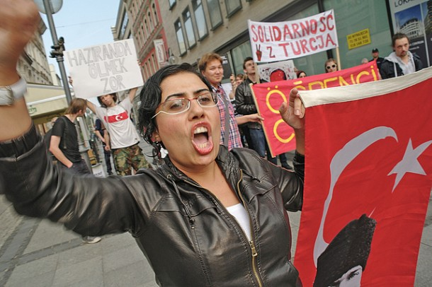 protests, Turkey, anger, rights