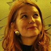 Liva Nagle