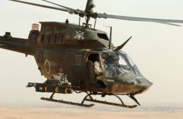 Iraq, helicopter, ISIS