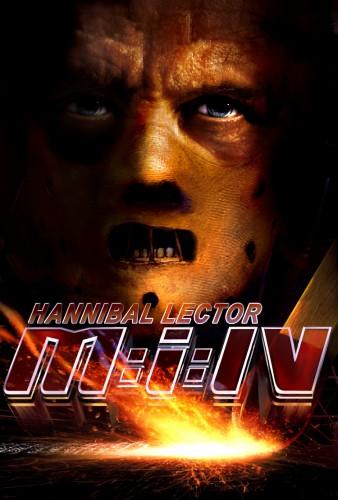 Hannibal Lector | rgnn.org