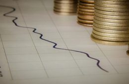 Crisis, Money, Market, coins