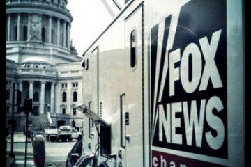 media, misinformation, network news, fox news
