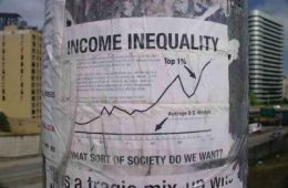 income, inequality, poverty, hunger
