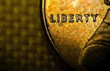 liberty, economics, tax system, benefits