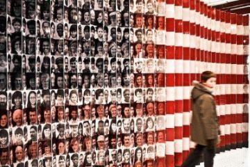 inmigration, united states, multiculturalism
