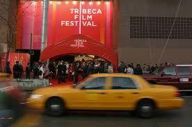 Tribeca Festival  | nyulocal.com