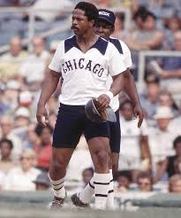 Chicago White Sox Shorts