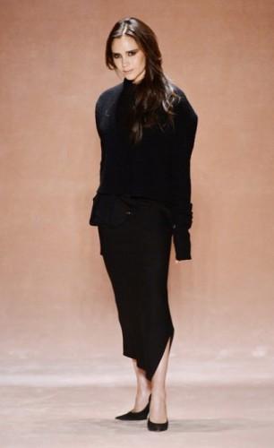 Victoria Beckham | Google Images