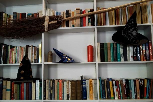 bookbar2