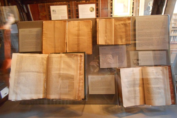 Giorgia Damiani   Books