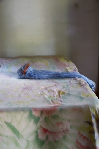 Ellen_Silverman_Cuba_02