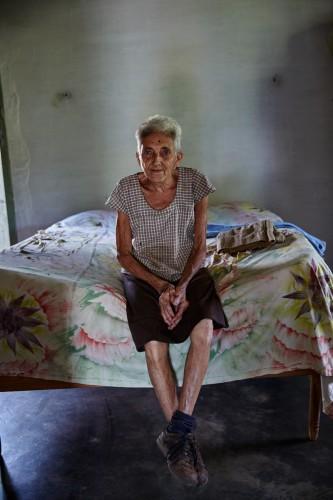 Ellen_Silverman_Cuba_03