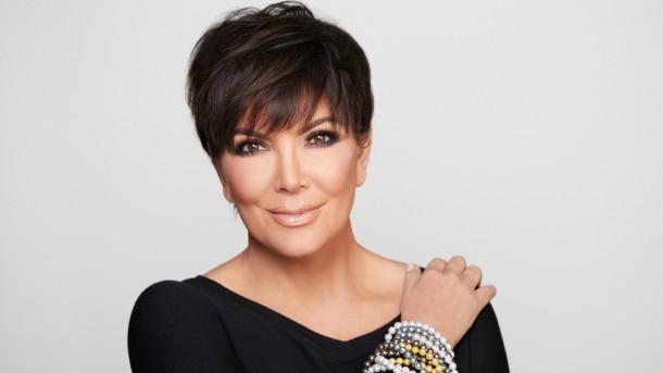 kris-jenners-biggest-regret-in-life-involves-her-ex-robert-kardashian