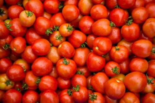 Image via: www.flickr.com