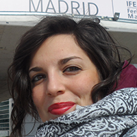 Giulia Zuffa