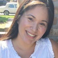 Yasmine Duran