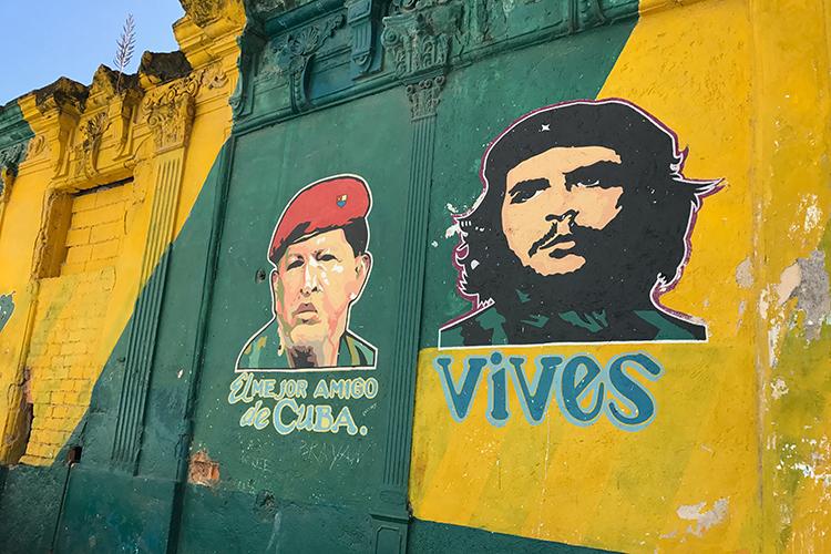 Journalism_Internship_Abroad_Cuba_02