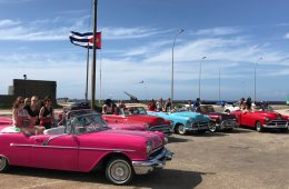 Journalism_Photography_Internship_Abroad_Cuba