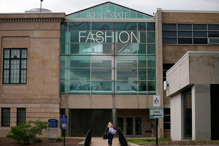 Top 5 Fashion Schools At U S Universities Roostergnn