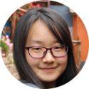 Zhen Fu