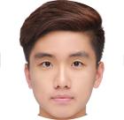 Mingu Cho