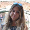 Olivia Lemonides