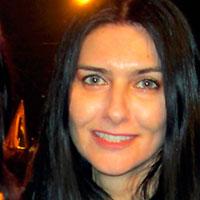 Angie Ivan