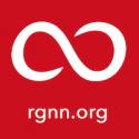 RGNN Partners & Sponsors