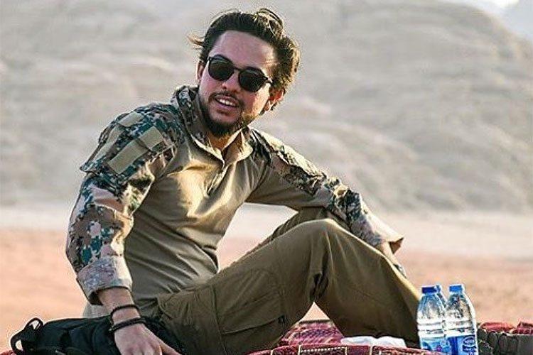 Beware Of Fake Arab Princes On Instagram Roostergnn