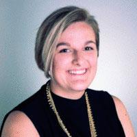 Courtney Stapleton